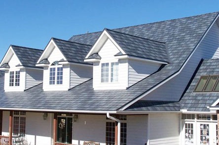 Durham region roofing services